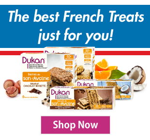 The Best French Treats Just For You