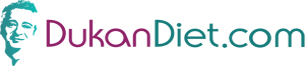 www.dukandiet.com – The leading online personalized slimming program